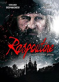 http://favoritemovies.at.ua/load/2013/rasputin_2013/22-1-0-80
