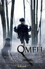 http://favoritemovies.at.ua/load/zhakhi/omen_2006/11-1-0-82