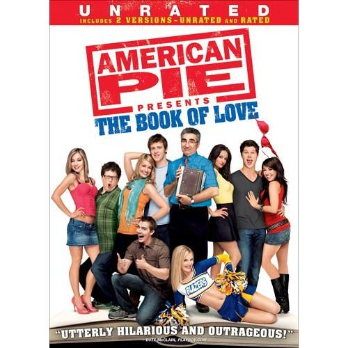 http://favoritemovies.at.ua/load/komediji/amerikanskij_pirig_7_kniga_kokhannja/17-1-0-114