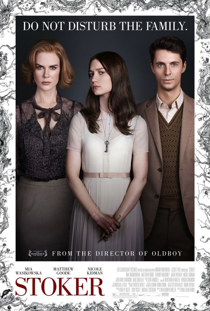 http://favoritemovies.at.ua/load/2013/stoker_2013/22-1-0-119