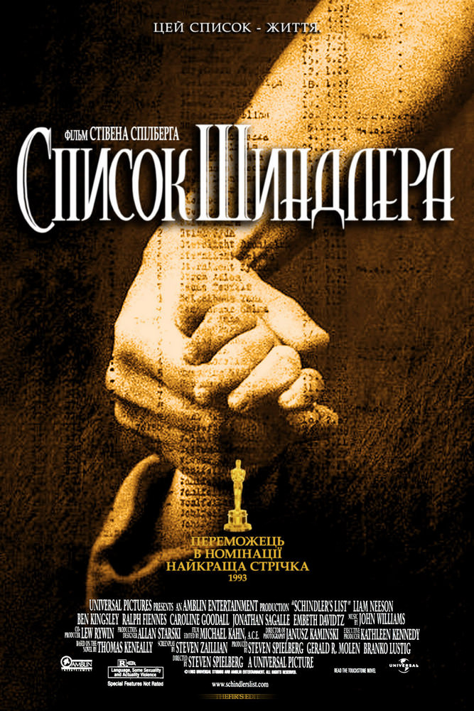 http://favoritemovies.at.ua/load/biografija/spisok_shindlera/20-1-0-125