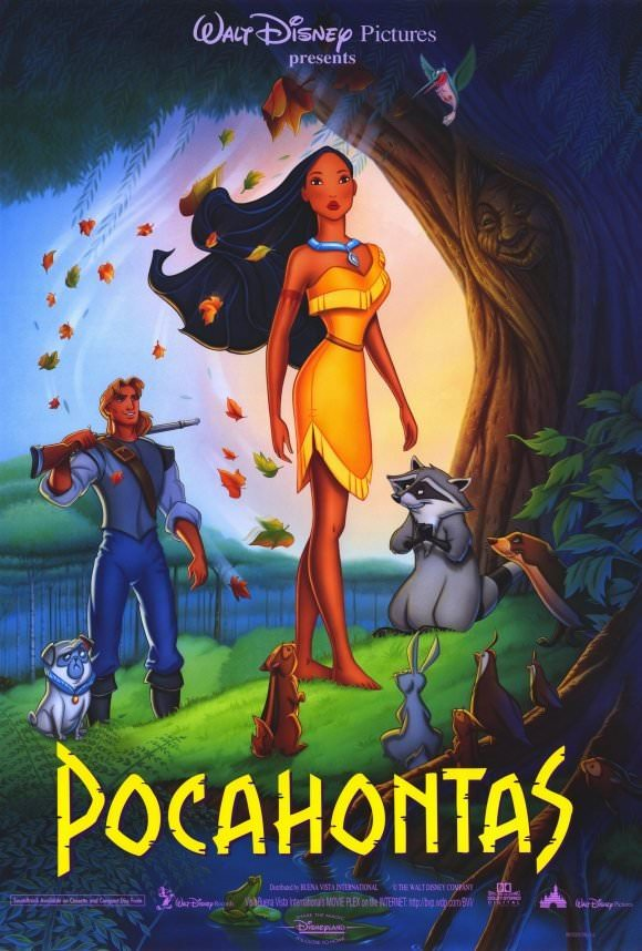 http://favoritemovies.at.ua/load/drama/pokakhontas/3-1-0-157