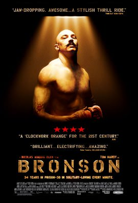 http://favoritemovies.at.ua/load/filmi_ukrajinskoju/bronson_2009/120-1-0-177