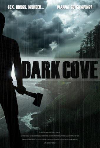 Темна бухта (2015)