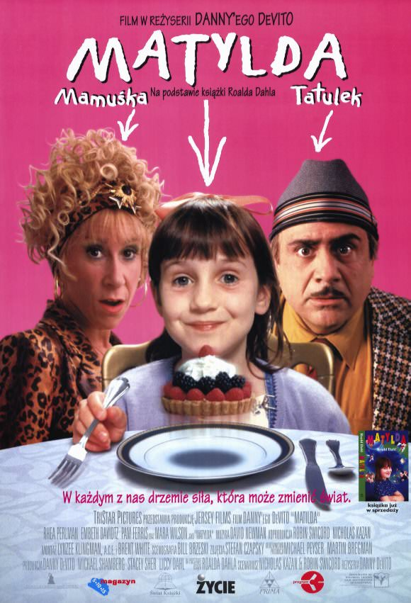 http://favoritemovies.at.ua/load/filmi_ukrajinskoju/matilda_1996/120-1-0-1140