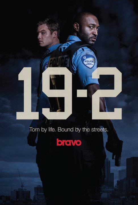 19-2  (3 сезон)