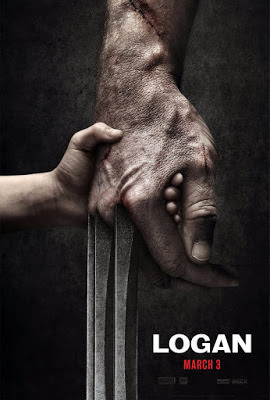 http://favoritemovies.at.ua/load/filmi_ukrajinskoju/logan/120-1-0-12542