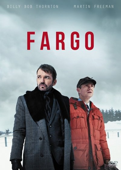 http://favoritemovies.at.ua/load/filmi_ukrajinskoju/fargo_1_2_3_sezon/120-1-0-12688
