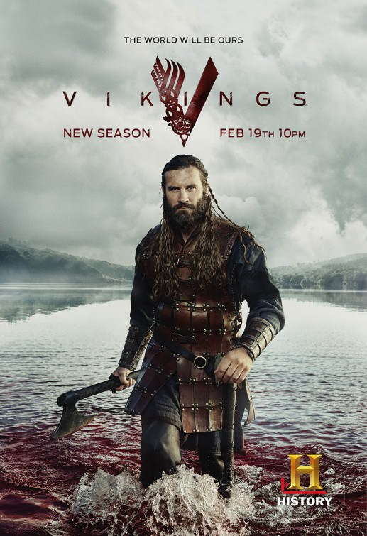 http://favoritemovies.at.ua/load/filmi_ukrajinskoju/vikingi_1_2_3_sezon/120-1-0-12707