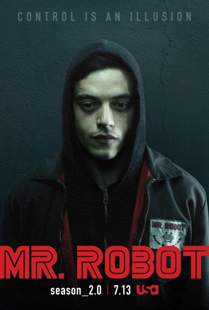 http://favoritemovies.at.ua/load/filmi_ukrajinskoju/mister_robot_1_2_3_sezon/120-1-0-12749