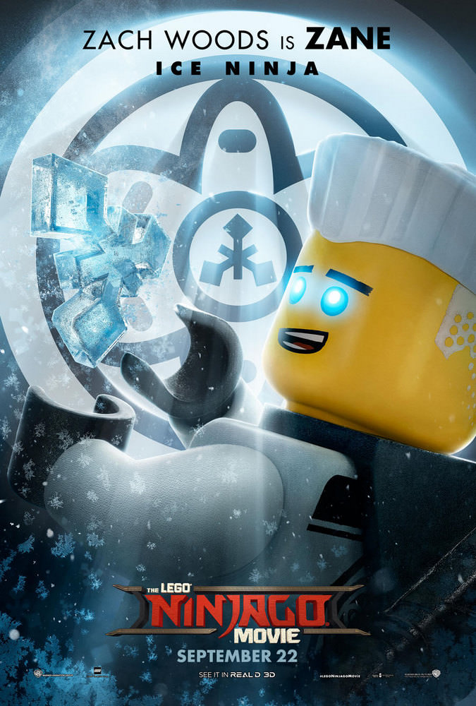 http://favoritemovies.at.ua/load/filmi_ukrajinskoju/lego_nindzjago/120-1-0-12758