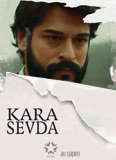 http://favoritemovies.at.ua/load/filmi_ukrajinskoju/chorna_ljubov_slipa_ljubov_1_2_sezon/120-1-0-12771