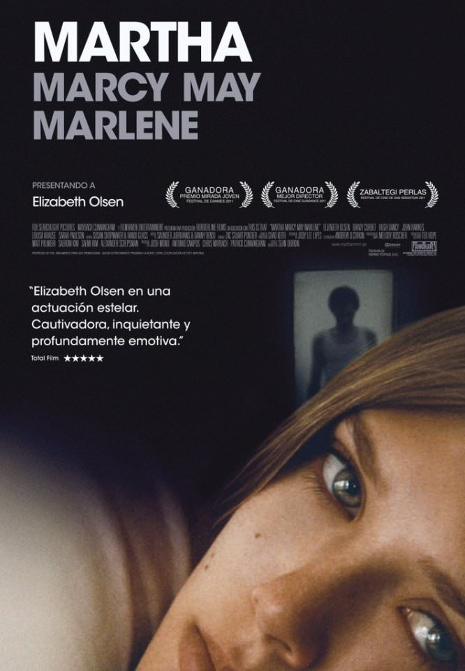 http://favoritemovies.at.ua/load/drama/marta_marsi_mej_marlen_2011/3-1-0-1441