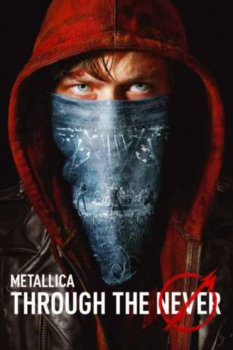 http://favoritemovies.at.ua/load/2013/metallica_kriz_nemozhlive_3d/22-1-0-216