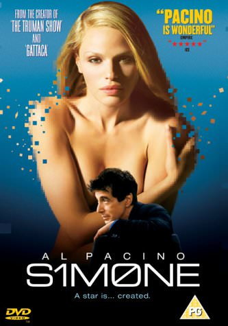 http://favoritemovies.at.ua/load/drama/simona_2002/3-1-0-279