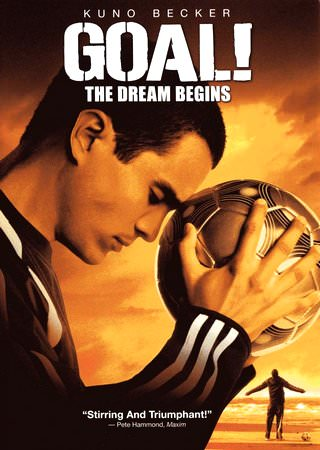 http://favoritemovies.at.ua/load/drama/gol_2005/3-1-0-297