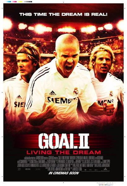 http://favoritemovies.at.ua/load/drama/gol_2_zhittja_jak_mrija_2007/3-1-0-298