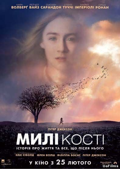 http://favoritemovies.at.ua/load/filmi_ukrajinskoju/mili_kosti_2009/120-1-0-2146