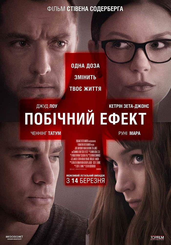 http://favoritemovies.at.ua/load/filmi_ukrajinskoju/pobichnij_efekt_2013/120-1-0-2433