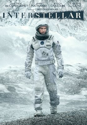 http://favoritemovies.at.ua/load/filmi_ukrajinskoju/interstellar_124_mizhzorjanij_2014/120-1-0-2682
