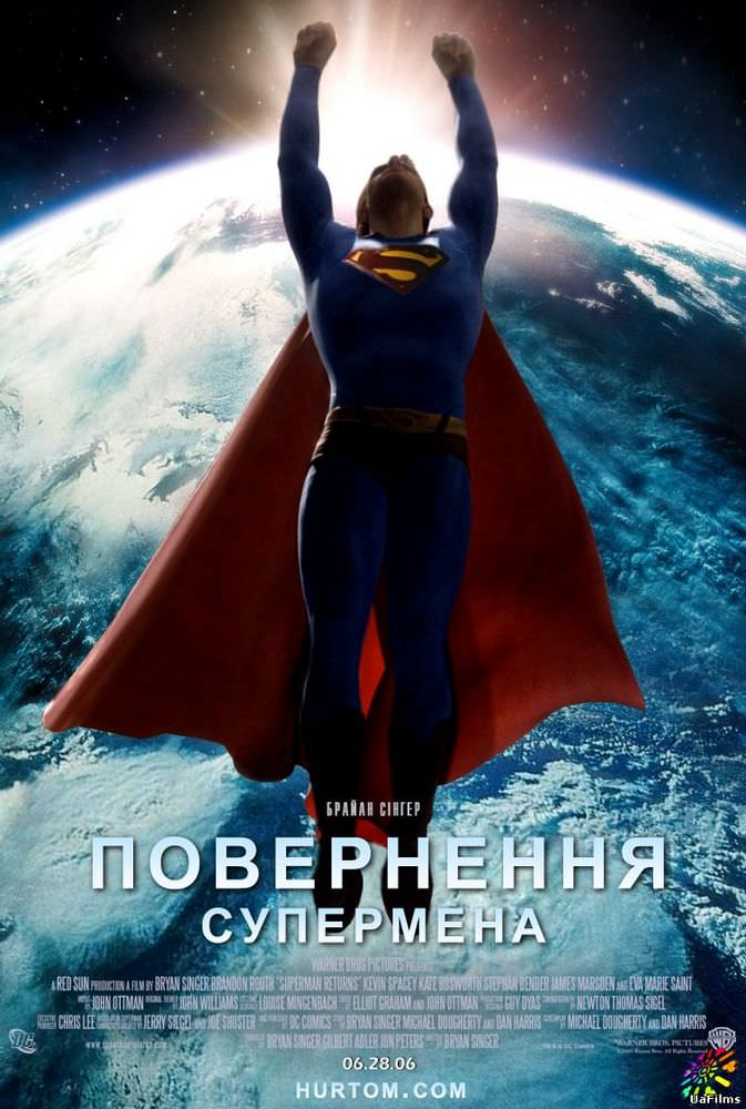 http://favoritemovies.at.ua/load/filmi_ukrajinskoju/povernennja_supermena_2006_online_ukrajinskoju_hd/120-1-0-2772