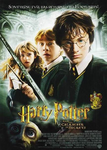 http://favoritemovies.at.ua/load/filmi_ukrajinskoju/garri_potter_i_taemna_kimnata_2001/120-1-0-337