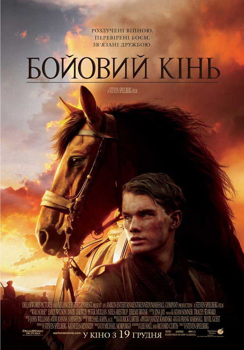 http://favoritemovies.at.ua/load/filmi_ukrajinskoju/bojovij_kin_2011/120-1-0-351