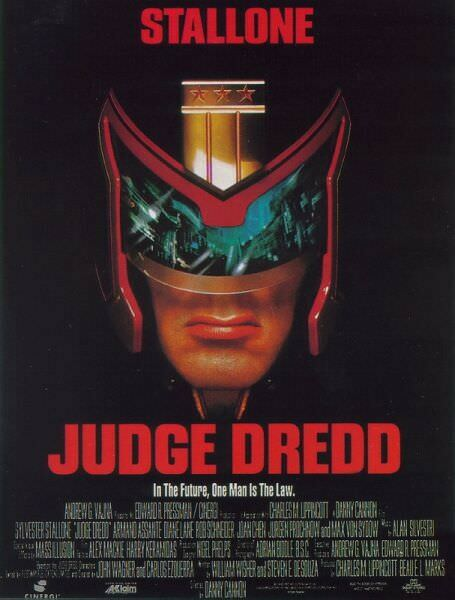 http://favoritemovies.at.ua/load/filmi_ukrajinskoju/suddja_dredd_1995/120-1-0-385