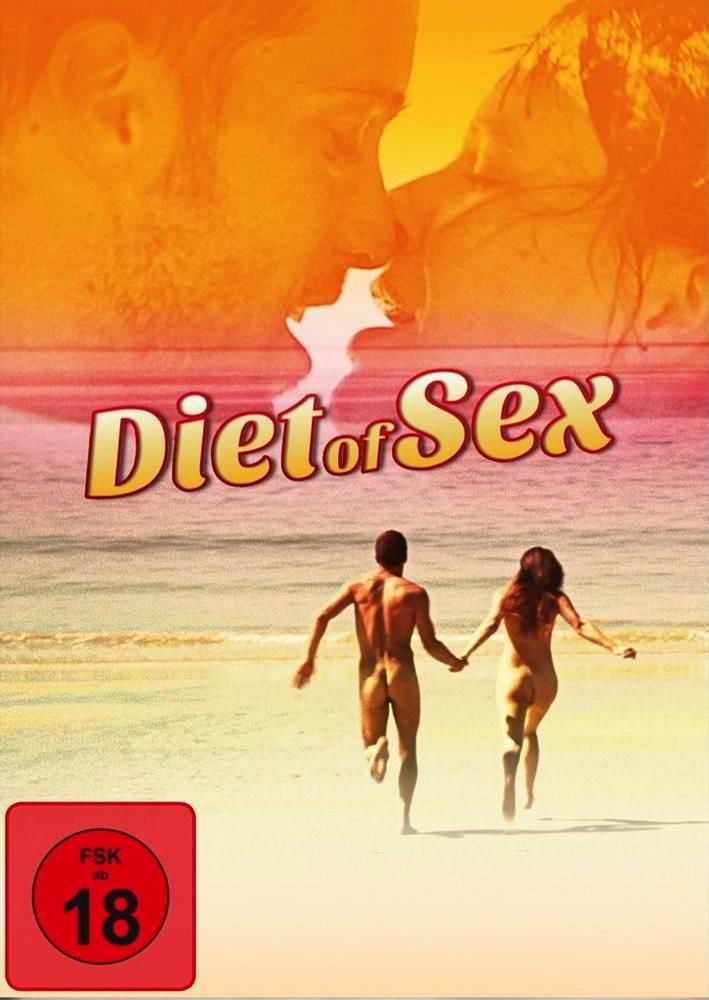 Фільми секс смотреть 17 фотография