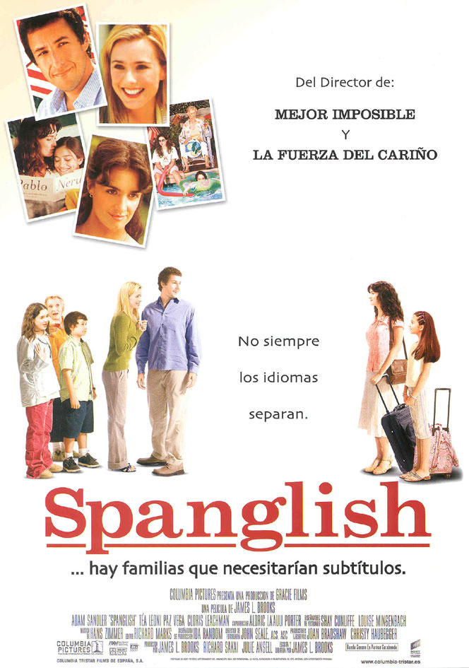 http://favoritemovies.at.ua/load/drama/spenglish_ispanska_anglijska_2004/3-1-0-4448