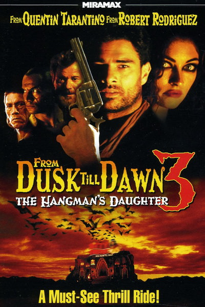 http://favoritemovies.at.ua/load/filmi_ukrajinskoju/vid_zakhodu_do_svitanku_3_donka_kata_2000/120-1-0-506