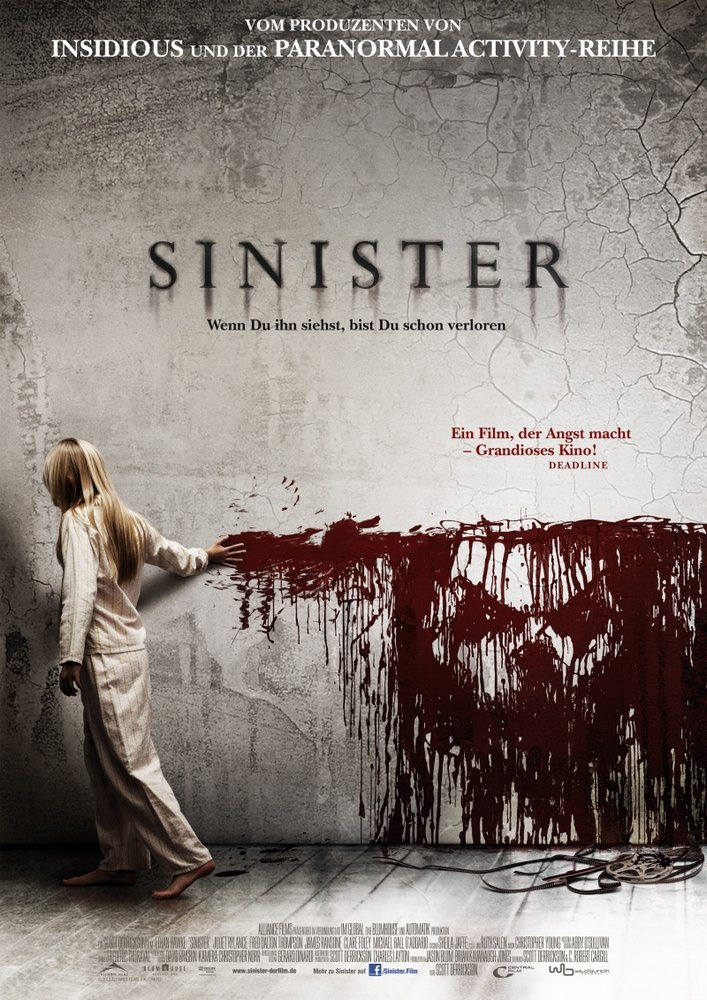 http://favoritemovies.at.ua/load/filmi_ukrajinskoju/sinister_2012/120-1-0-5568