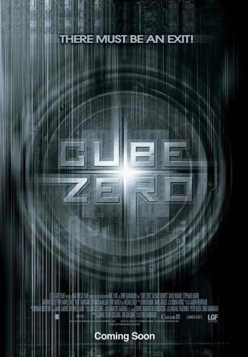 http://favoritemovies.at.ua/load/filmi_ukrajinskoju/kub_3_zero_2004/120-1-0-5727