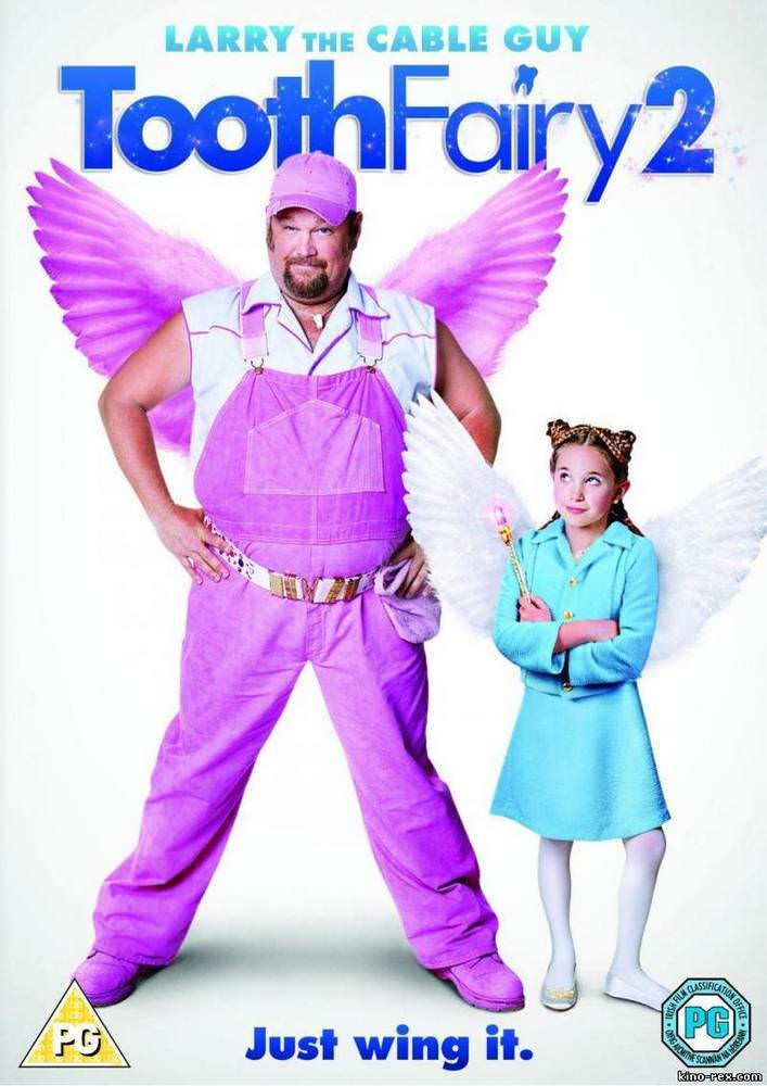 http://favoritemovies.at.ua/load/filmi_ukrajinskoju/zubna_feja_2_124_tooth_fairy_2_2012/120-1-0-670