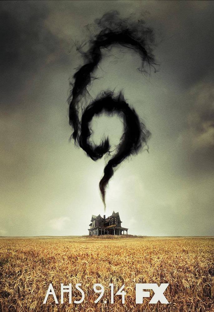 Американська історія жахів 6 сезон