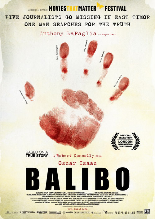 http://favoritemovies.at.ua/load/filmi_ukrajinskoju/balibo_2009/120-1-0-6237