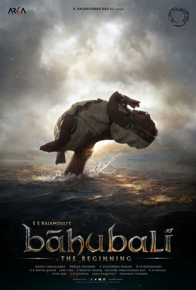http://favoritemovies.at.ua/load/filmi_ukrajinskoju/bakhubali_pochatok_2015/120-1-0-6510