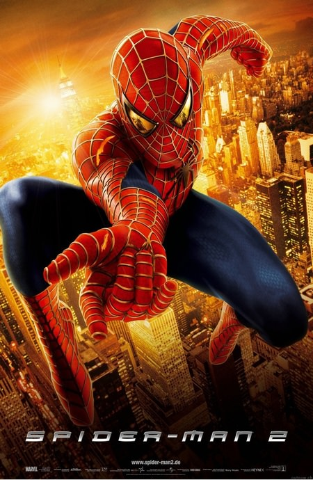 http://favoritemovies.at.ua/load/filmi_ukrajinskoju/ljudina_pavuk_124_spider_man_2_2004/120-1-0-766