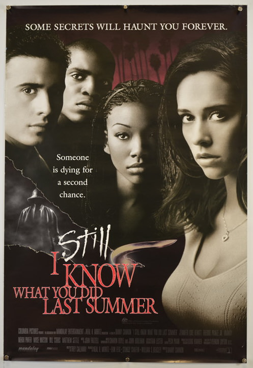 http://favoritemovies.at.ua/load/filmi_ukrajinskoju/ja_vse_shhe_znaju_shho_vi_zrobili_minulogo_lita_124_i_still_know_what_you_did_last_summer_1998/120-1-0-769