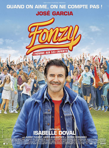 http://favoritemovies.at.ua/load/2013/fonzi_2013/22-1-0-7190