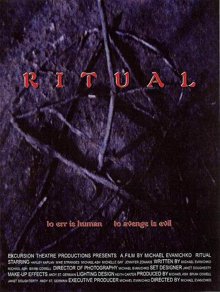 http://favoritemovies.at.ua/load/zhakhi/ritual_2001/11-1-0-7329