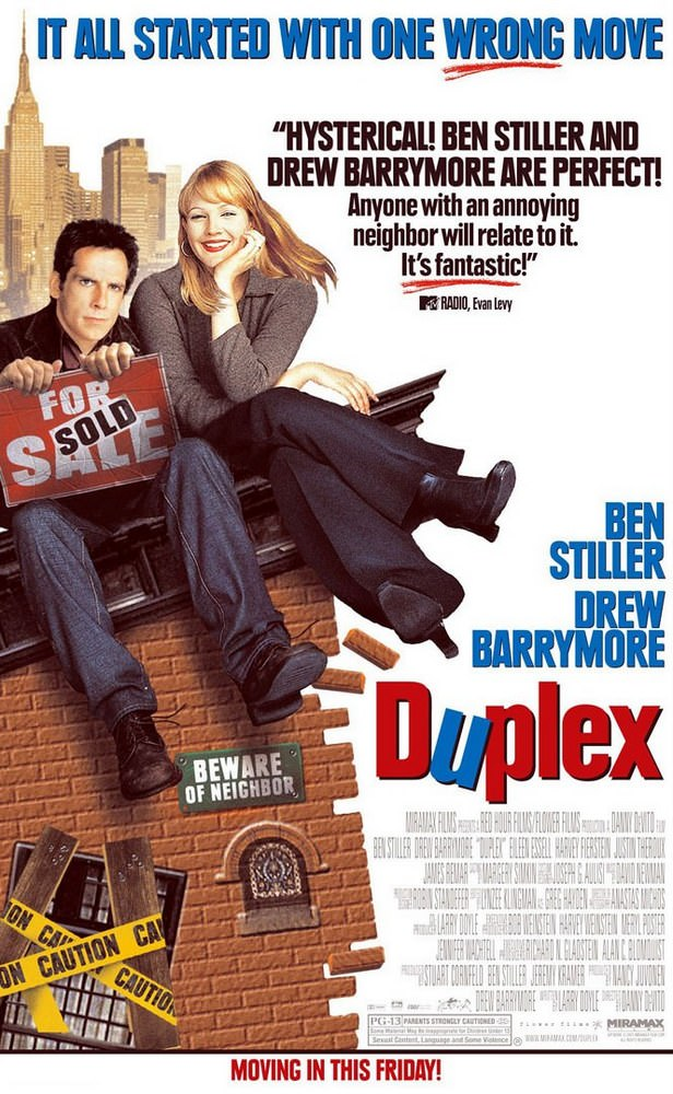 http://favoritemovies.at.ua/load/komediji/djupleks_2003/17-1-0-7808