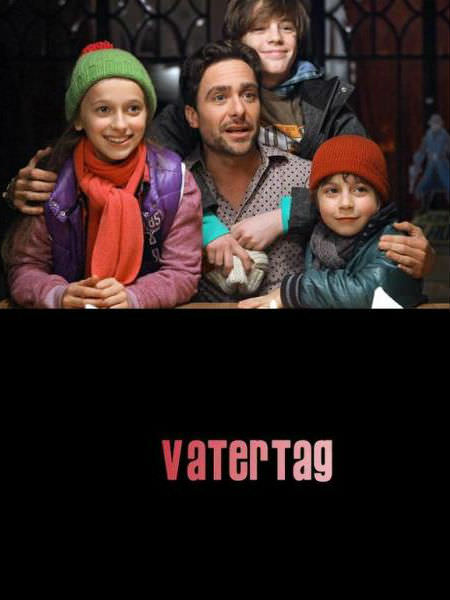 http://favoritemovies.at.ua/load/komediji/den_batka_2012/17-1-0-7917