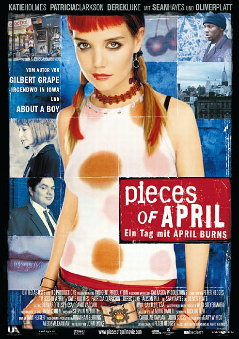 http://favoritemovies.at.ua/load/filmi_ukrajinskoju/svjato_ejpril_124_pieces_of_april_2003/120-1-0-824