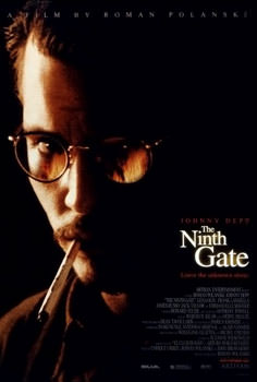 http://favoritemovies.at.ua/load/filmi_ukrajinskoju/dev_39_jata_brama_124_the_ninth_gate_1999/120-1-0-828