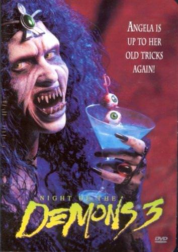 http://favoritemovies.at.ua/load/filmi_ukrajinskoju/nich_demoniv_3_124_night_of_the_demons_iii_1997/120-1-0-831