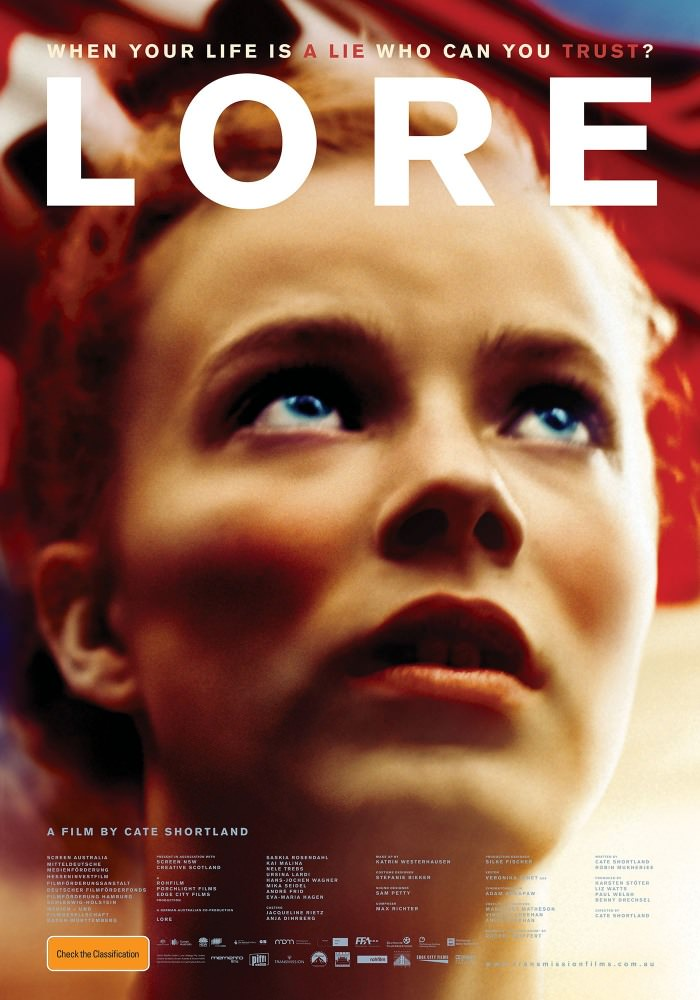 http://favoritemovies.at.ua/load/filmi_ukrajinskoju/lore_124_lore_2012/120-1-0-868