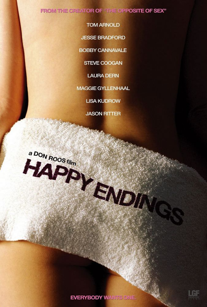 http://favoritemovies.at.ua/load/filmi_ukrajinskoju/pravila_seksu_2_kheppiend_124_happy_endings_2004/120-1-0-899