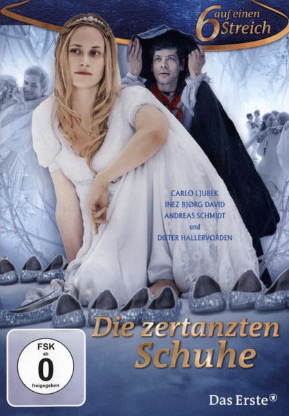 http://favoritemovies.at.ua/load/filmi_ukrajinskoju/stoptani_tufelki_2011/120-1-0-8260