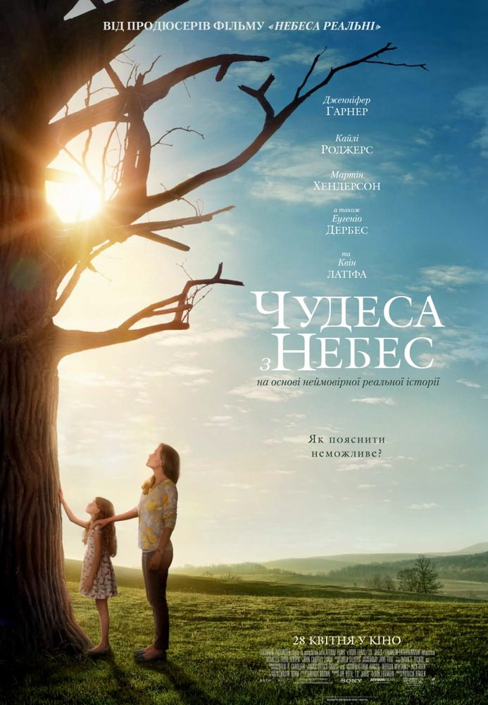 http://favoritemovies.at.ua/load/filmi_ukrajinskoju/chudesa_z_nebes_2016/120-1-0-8727